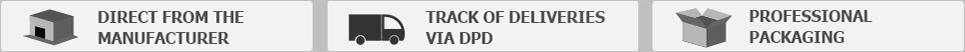 del_pack_direct